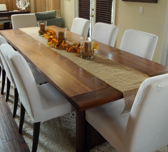 Dining Room Tables Archives | Page 2 of 2 | Fama Creations