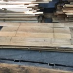 Maple wood for sale