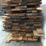 Orlando reclaimed wood for sale