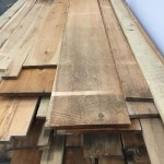 pine wood for sale
