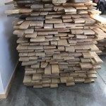 reclaimed lumber for sale