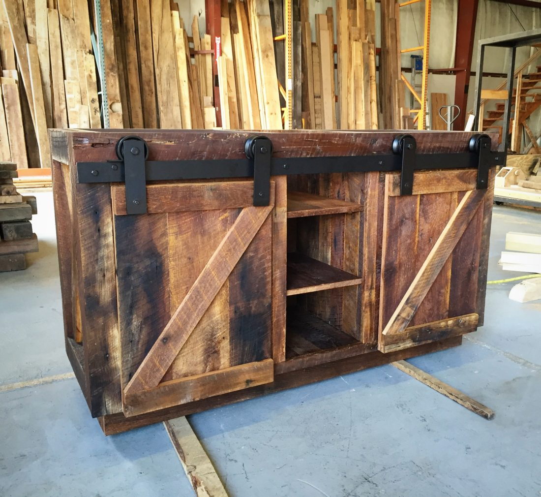 reclaimed wood bathroom vanity.  Reclaimed Wood Bathroom Vanity orlando rustic bathroom cabinet Connie s Fama Creations